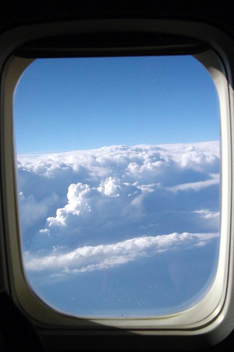 Avião sem asa, fogueira sem brasa...