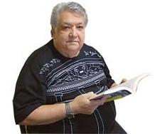 Aníbal Beça, marido das palavras...
